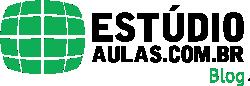 Blog do Estúdio Aulas – Curso Online para Concursos, dicas, edital, materiais, questões comentadas, notícias sobre concursos públicos.