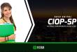 CIOP-SP