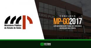 MP-GO