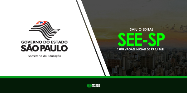 SEE-SP