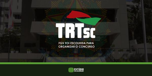 TRT-SC