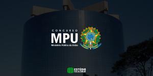 concurso mpu do 2018