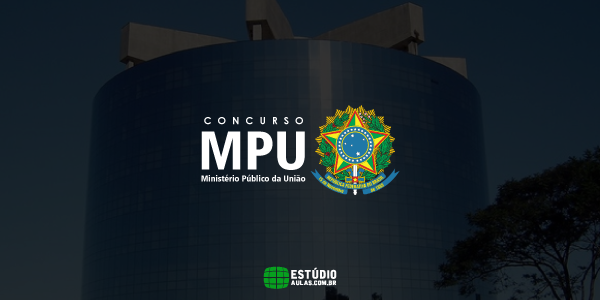 Resultado do Concurso MPU 2018