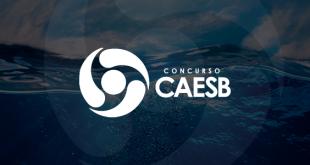 caesb anuncia retificação