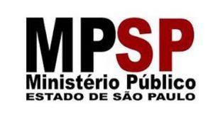 mp sp