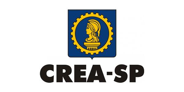 crea-sp encerra
