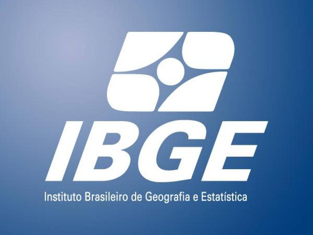 Concurso IBGE Censo 2020
