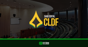 IMERSÃO TST E CLDF