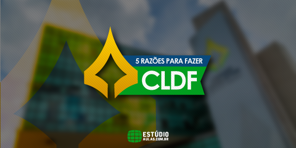 cldf