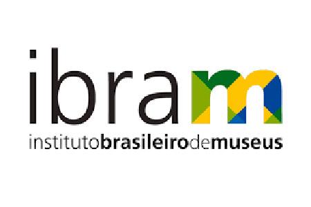 CONCURSO IBRAM