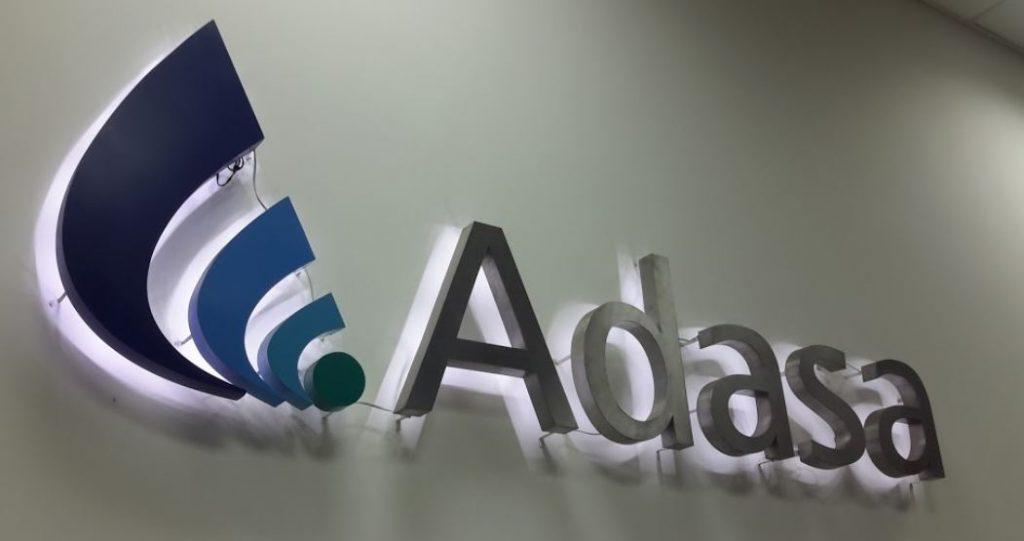 Concurso Adasa DF 2018