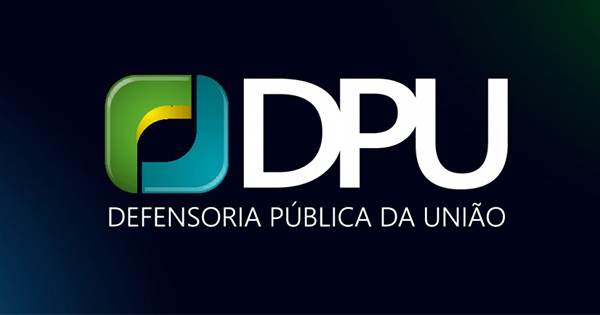 CONCURSO DPU