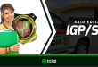 concurso público IGP-SC