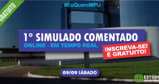 concurso MP-SP