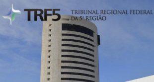 concurso público brasília