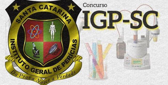 concurso igp-sc