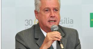 CONCURSOS DF