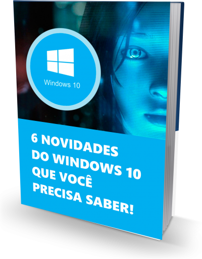 ebook-6-novidades-windows-10