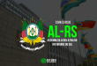 Concurso AL RS