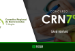 Edital do Concurso CRN 7