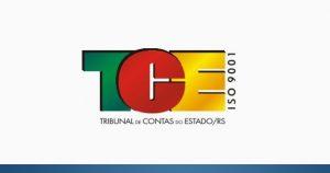 Concurso TCE RS