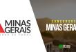 Concursos Minas Gerais