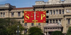 Edital Concurso TJSP Interior