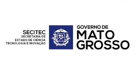 Concurso Secitec MT