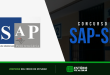Edital do Concurso SAP SP