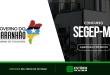 Concursos Públicos Abertos no Brasil