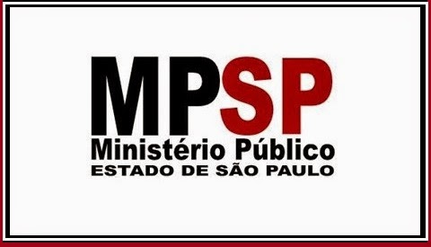 edital Concurso MP SP 2018