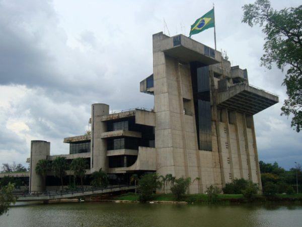 Concurso Prefeitura de Sorocaba