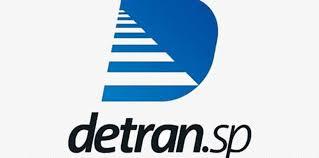 Concurso Detran SP 2019