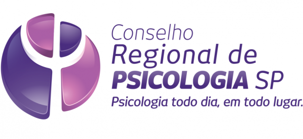 Concurso CRP SP