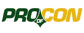 TCDF determina que Procon substitua comissionados por concursados