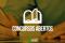 Concursos Públicos Abertos no Brasil em 2019 (ABRIL)!