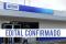 Confirmado novo Concurso do Banco de Brasília para diversos cargos