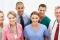 Instituto de Gestão do DF abre 2.420 vagas para diversos profissionais da Saúde
