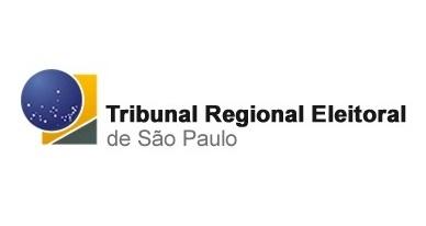 tribunal regional eleitoral de são paulo