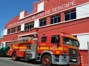 concursos policiais sergipe