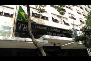 CONCURSO TRE-RJ