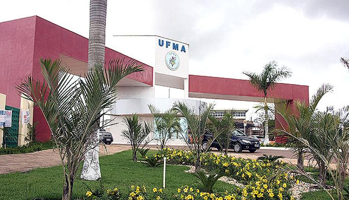 Concurso UFMA 2018