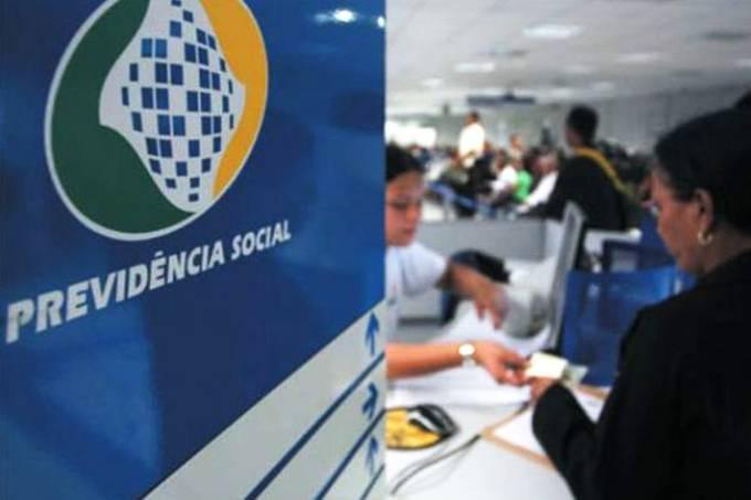 Concurso INSS mais de 10 mil vagas solicitadas