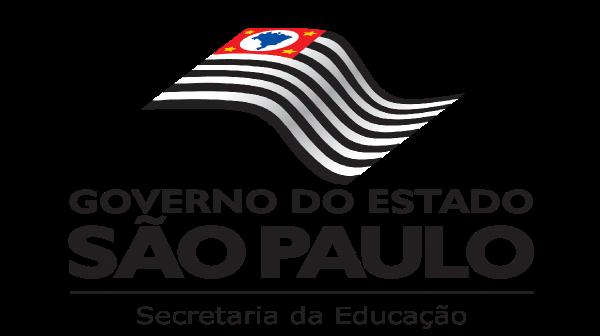 Edital Concurso SEE SP