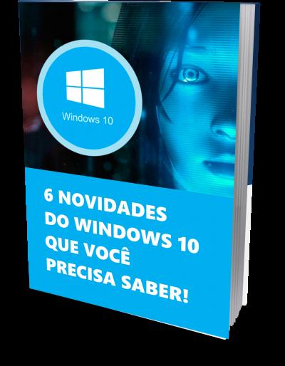 ebook-6-novidades-windows-10
