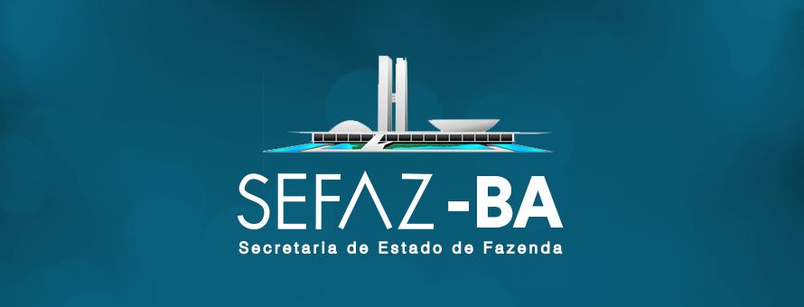 Concurso Sefaz BA