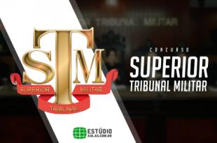Como do STM