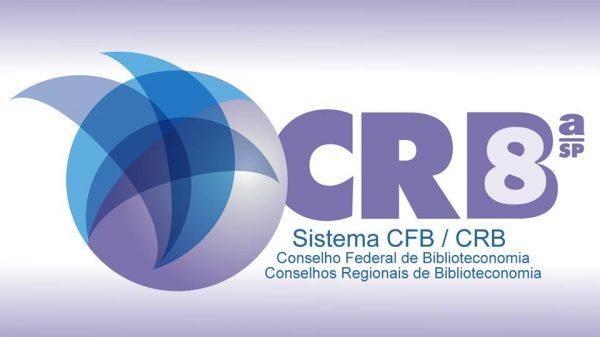 Concurso CRB SP 2018