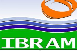 Edital IBRAM DF é lançado com 148 vagas em nível fundamental e médio