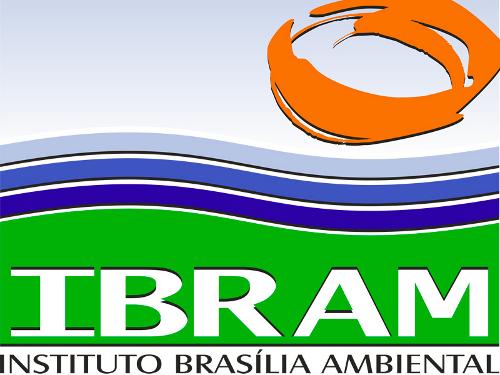 Concurso Ibram DF